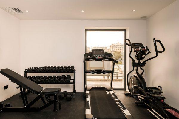 Fitness-Room-2--