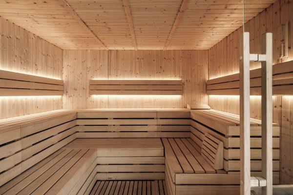 Sauna-1--